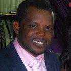 David Okpara